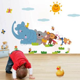 Online kopen wholesale baby jongen versiering van de zaal uit china baby jongen versiering van - Versiering van de zaal van het tienermeisje van ...