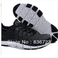 Cheap Running Shoes,Free Trainer 5.0 Mens Brand Running Shoes Free Shipping 2013 Hot Sale