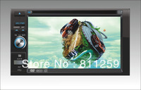 Free shipping 3G wifi Android 2 din car dvd gps with free map free wifi adapter +free ccd rear camera