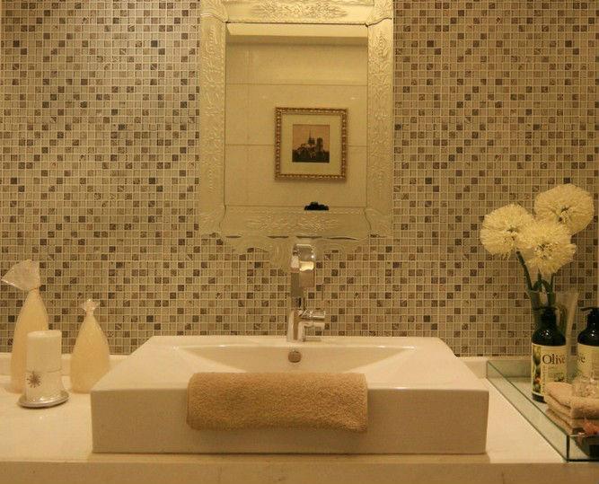 popular stone bathroom showers buy cheap stone bathroom showers lots