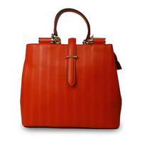 2013 new arrival drop shipping genuine leather vintage handbags