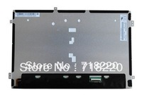 Free shipping 10.1 inch IPS LCD HSD101PWW2-A01 for EeePad Transformer Prime TF201 Tablet PC Display screen