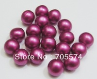 Hot Wholesale!!! OEM Free Shipping 3.9g Purple Round-shaped Bath Oil Beads Lavender Fragrance Bath Oil Pearls 200pcs/lot