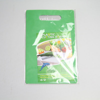 Free Shipping  Protable Barbecue Tools Chopping board  For Picnic Camping And Hiking