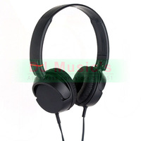 DJ Headphone Music Headphone Stereo Sound Headphone for SONY Sumsung headphone for sumsung for iphone