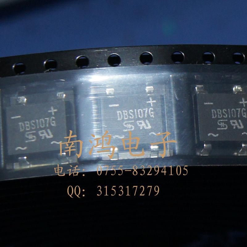 Цена DBS107G