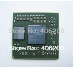 100% original Microsoft Xbox360 chip (x02056-010) Xbox 360 X02056-010 ZEPHYR OPUS FALCON GPU BGA PSP radio chips(China (Mainlan