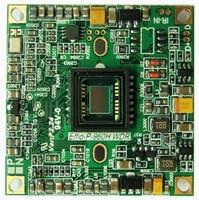 1/3 SONY CCD 750TVL, Real WDR