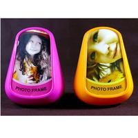 Aiki child cartoon photo frame cute piggy bank photo frame picture frame
