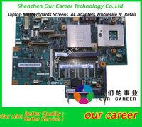 MBX-123 laptop motherboard