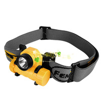 Fenix HL21 Cree XP-E LED Headlamp Professional Headtorch Waterproof Headlamp