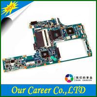 MBX-226 A-1772-700-B laptop motherboard