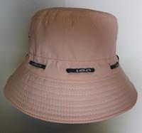 100% cotton bucket hat customize advertising cap baseball cap visor cap tourism child hat