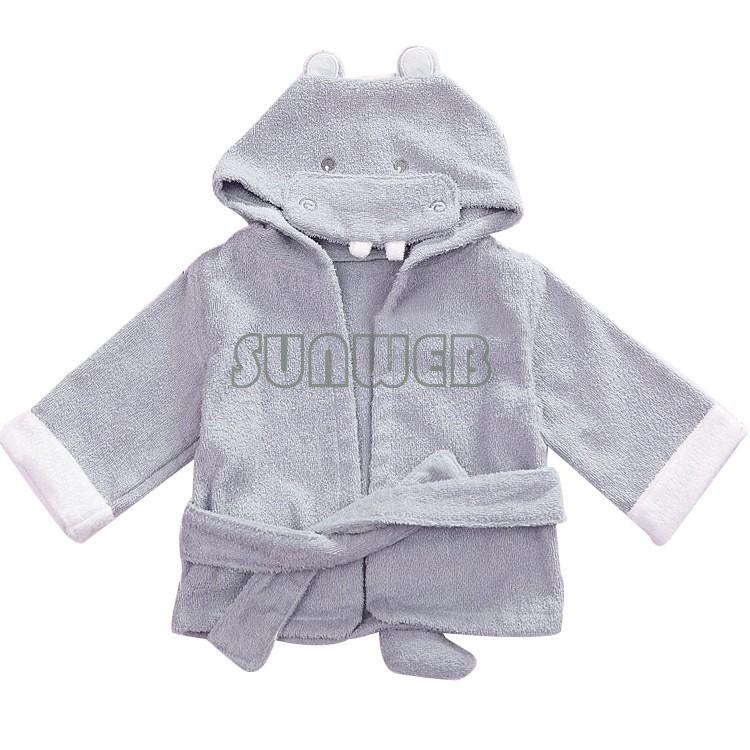 Online kopen wholesale kids kleed patroon uit china kids kleed patroon groothandel for Deco slaapkamer jongen jaar oud