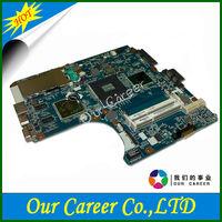 MBX-224 M961 A1794327A laptop motherboard