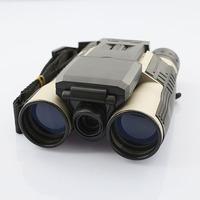 "New HD 1080P Digital Telescope Camera 2.0"" TFT LCD 5MP Binocular Camcorder DV"