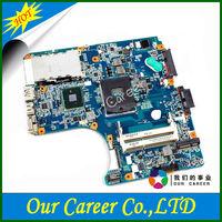 MBX-223 A1794331A laptop motherboard