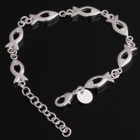 2014 New bracelet imitation kids bracelets jewellery latest bracelets bangles Free shipping accept 1pc order YAB234