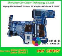 Free Shipping Top quality ,For SONY MBX-177A laptop motherboard