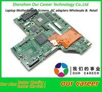 MBX-170 laptop motherboard