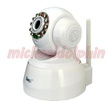 wireless security camera reviews
