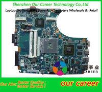 MBX-240 laptop motherboard