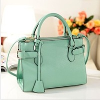 2013 women's handbag aza DAPHNE portable messenger bag