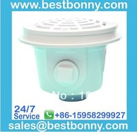 Main Drain Bottom Drain for swimming pool Above Ground or Inground Factory Supply