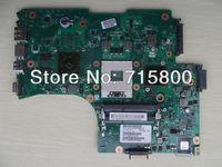 V000218140 for Toshiba Satellite L650 L655 L650D L655D HM55 DDR3 Laptop Motherboard 100% Tested