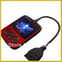 2013 automotive professional launch cresetter oil lamp reset tool new released