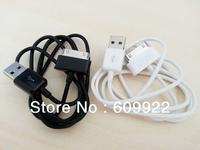 """OD 3.0 USB  Sync Tranfer  Charge Cable  For Samsung Galaxy Tab 10.1"""" 7.7"""" 8.9"""" 7"""" Tab 2 Galaxy Note 10.1 N8000"""