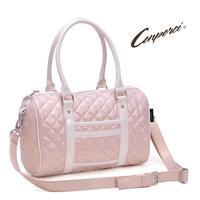 Wood women's patent leather PU zipper shoulder bag handbag messenger bag 600g