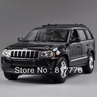 free shipping,2014hot sales,Alloy car model,1:18, Maisto toy car,classic model car,dark green model,drop shipping.