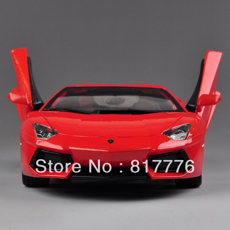 Set 12 car tuning to download vlad model zhenya set 12 car tuning car