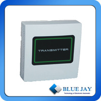 HE200M RS485 Modbus Communication Temperatyre Transmitter  With Or without External sensor