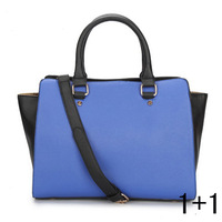 Hot sale 2013 New women's handbag bag candy fashion sweet women's handbag free shipping