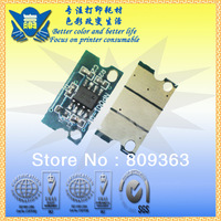 Compatible Color Drum Chip for Konica Minolta Bizhub C203/253/353,Free Shipping By China  Post Air Mail