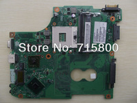 Wholesale for Toshiba Satellite C600 laptop motherboard V000238030 ,100% Tested and guaranteed in good working condition!!