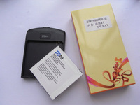 For zte   u880e battery n880e original battery mobile phone battery special charger