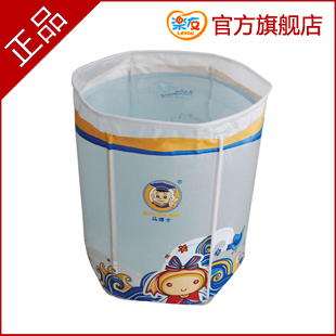 Mamicare ploughboys note adjustable infant household baby swimming pool pvc(China (Mainland))