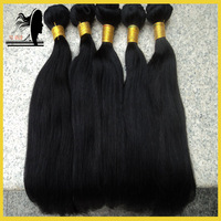 Cheap virgin peruvian straight  human hair extensions,4 bundles lot,queen hair products,grade 5a,free shipping