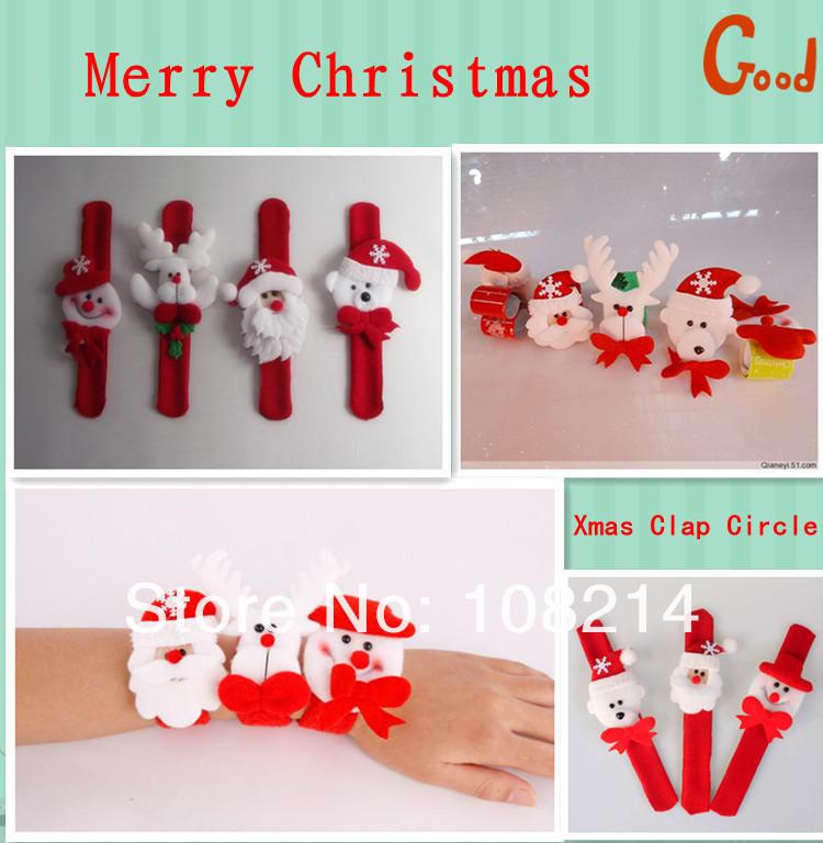 Christmas Ideas For Kids To Make.Christmas Decorations Ideas For Kids To Make More Information