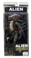 "NECA Alien Classic Action Figure 7"" New In Box"