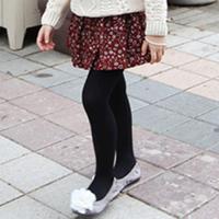 Ilovej children's clothing 2013 spring and autumn female child bust skirt floral print short skirt jlfbo09