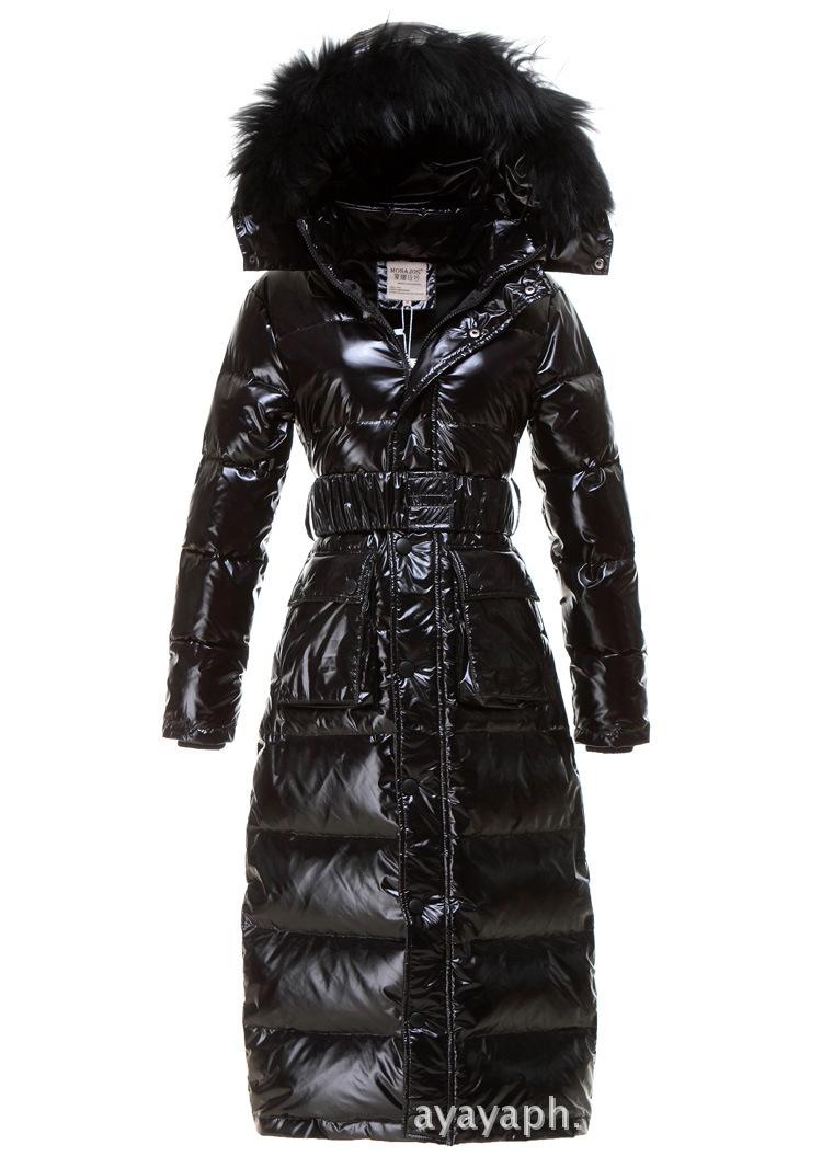 ladies's attire size xl