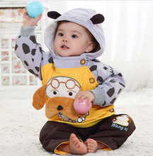 Designer Baby Boy Clothes Sale designer newborn baby boy