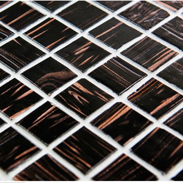 black bath wall tile backsplash cheap discount tiles china mainland