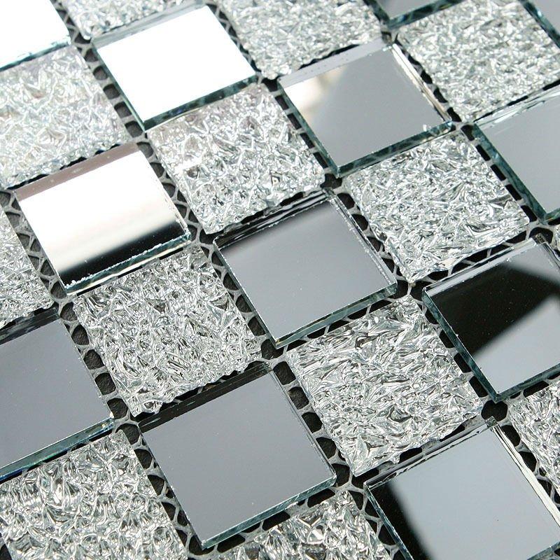 Online kopen wholesale moza ek spiegel idee n uit china moza ek spiegel idee n groothandel - Deco mozaieken badkamer ...