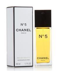 Free Shipping! Original packing 100% New Fragrances perfume Brand 50ml perfume women perfume