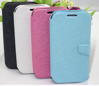 Free Shipping UMI X2 Leather Cover  For UMI X2 High Quality Flip Leather Case 2GB RAM 32GB ROM voto x2 case
